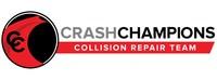 (PRNewsfoto/Crash Champions)