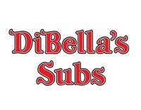 DiBella's Subs Logo