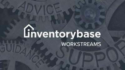 InventoryBase logo