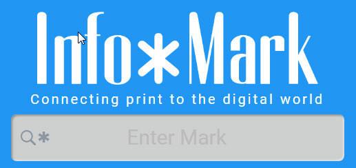 InfoMark.com