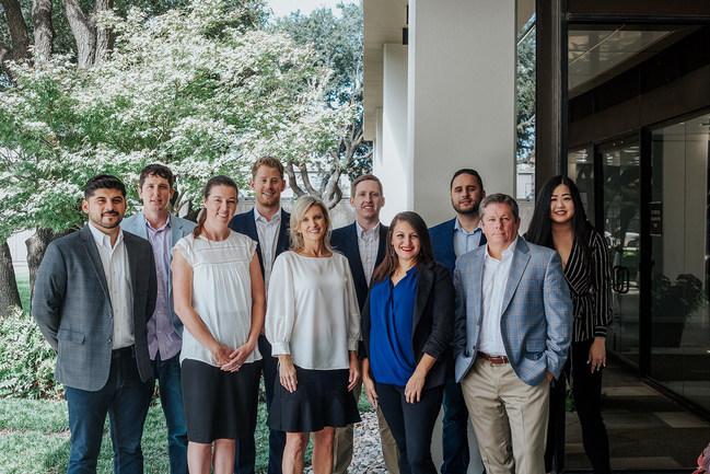 Ironside HR Team