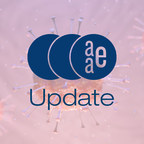 American Association of Endodontists Provides Considerations for Dental and Endodontic Care Amid COVID-19