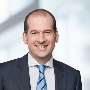 Jean-Philippe Lemay, Global President and Chief Operating Officer (CNW Group/Fiera Capital Corporation)
