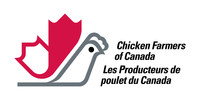 Logo: Chicken Farmers of Canada (CNW Group/Chicken Farmers of Canada)
