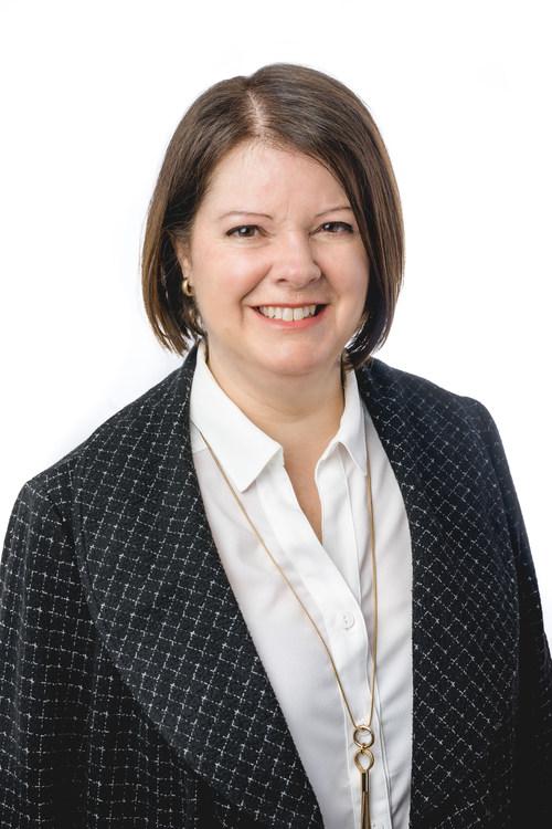 Nomination de madame Lucie Laflamme à la direction générale de la Télé-université (Groupe CNW/Université du Québec)