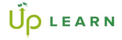 Up Learn (PRNewsfoto/Up Learn)