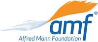 (PRNewsfoto/Alfred Mann Foundation)