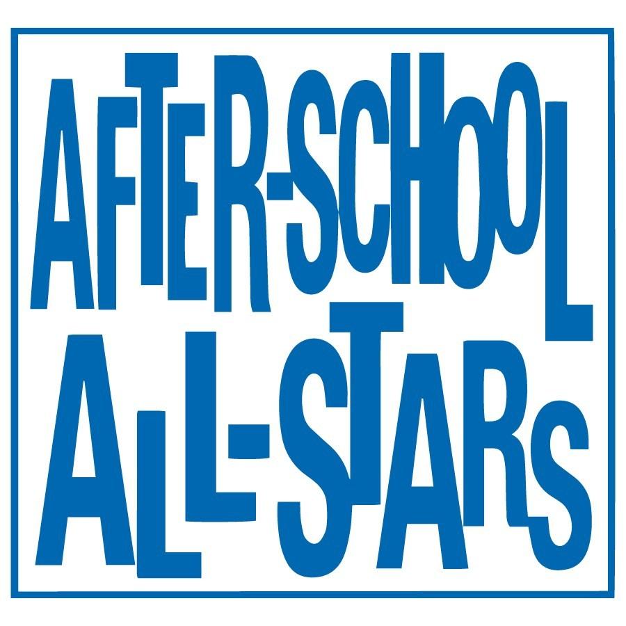 After-School All-Stars (PRNewsfoto/TikTok U.S.)