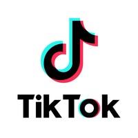 TikTok Logo (PRNewsfoto/TikTok U.S.)