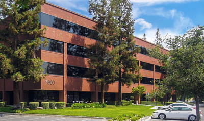 Alchip Technology Limited has opened its North American office in the heart of Silicon Valley at 1900 McCarthy Blvd, Milpitas, CA.