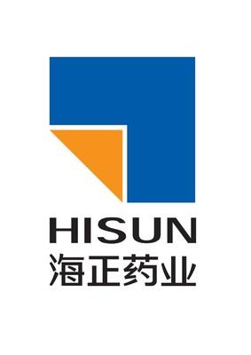 Zhejiang Hisun Pharmaceutical Logo
