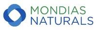 Logo: Mondias Natural Products (CNW Group/Mondias Natural Products Inc.)