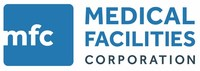 Medical Facilities Corporation (CNW Group/Medical Facilities Corporation)