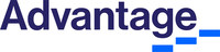 The Advantage Group International Inc. (CNW Group/Advantage Group International)