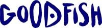 GOODFISH logo