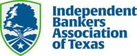 (PRNewsfoto/Independent Bankers Association)