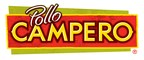 Pollo Campero Joins Chicken Sandwich Wars