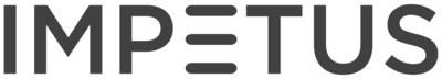 Impetus Technologies Logo (PRNewsfoto/Impetus Technologies)