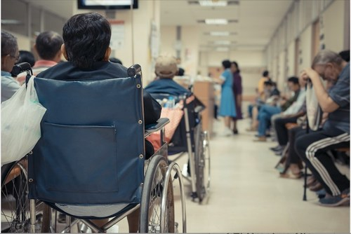 Pack Health Partners with ProxsysRx to Reduce Readmissions Through Post-Discharge Support