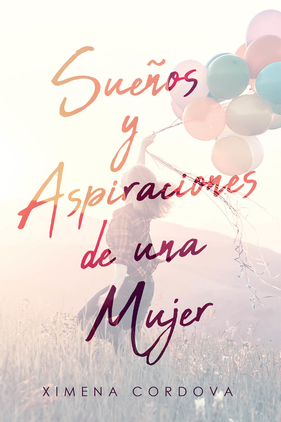 Page_Publishing_Ximena_Cordova_Book