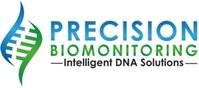 Precision Biomonitoring (CNW Group/Precision Biomonitoring)