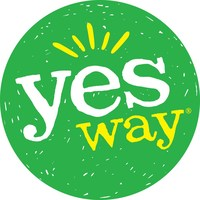 Yesway is one of the country's fastest growing convenience store chains, with over 400 stores located in Texas, New Mexico, South Dakota, Iowa, Kansas, Missouri, Wyoming, Oklahoma, and Nebraska, including most recently, the 304-store Allsup's Convenience Store chain. (PRNewsfoto/Yesway)