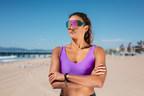 Blenders Eyewear releases retro sports styles