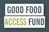 Good Food Access Fund (CNW Group/Community Food Centres Canada)