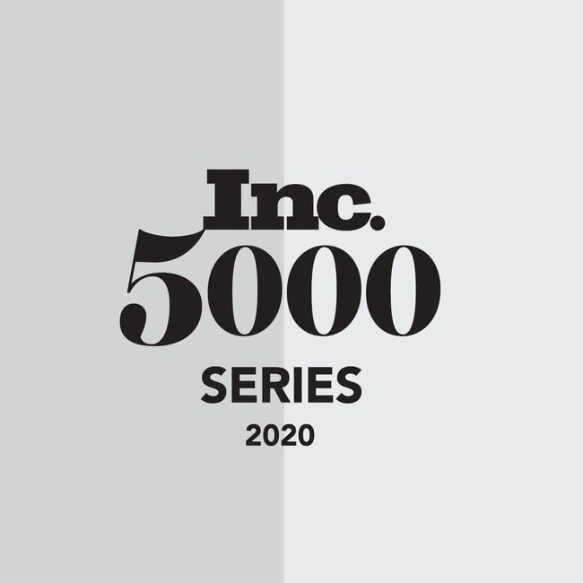 Zahroof Valves, Inc. (ZVI) is No. 14 on the inaugural Inc. 5000 Series: Texas list.