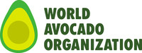(PRNewsfoto/World Avocado Organization)
