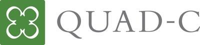 https://www.quadcmanagement.com (PRNewsfoto/Quad-C Management, Inc.)