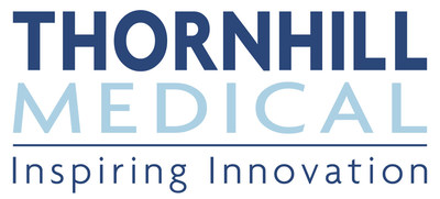 Thornhill Medical: Inspiring Innovation (CNW Group/Thornhill Medical)