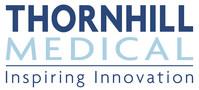 Thornhill Medical: Inspiring Innovation (CNW Group/Thornhill Medical)