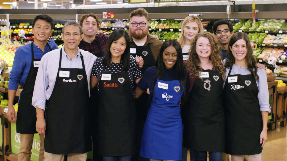 Kroger announces appreciation bonus for frontline associates and expands 14-day COVID-19 emergency leave guidelines