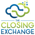 The Closing Exchange Launches New Curbside Closing™ Signing Option