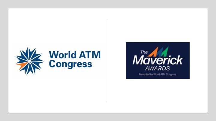 The Maverick Awards recognise outstanding achievements in innovation, collaboration, and sustainability in air traffic management (ATM).