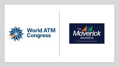 World ATM CongressがMaverick Awards 2020受賞者を表彰