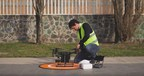 New Drone Boxes Can Be Used for Transporting Swabs and Medicine, Elite Consulting Reveals