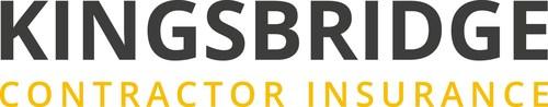 Kingsbridge_Logo
