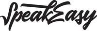 SpeakEasy Cannabis Club (CNW Group/Speakeasy Cannabis Club Ltd.)