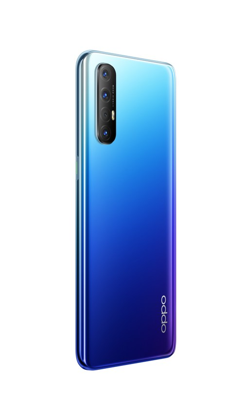 """OPPO Reno3 Pro is set to delivery """"Clear in Every Shot"""""""
