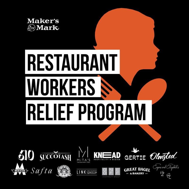 (PRNewsfoto/The LEE Initiative and Maker's )