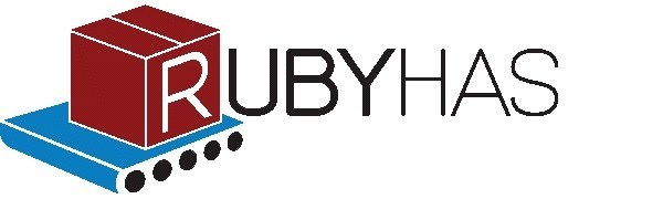 Ruby Has Ecommerce Fulfillment Acquires Easypost Fulfillment Services