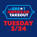 The Coffee Bean & Tea Leaf® Join Coalition Of Restaurants For The Great American Takeout