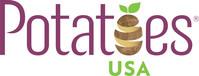 Potatoes USA Registered Logos
