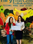 OneAZ Community Foundation announce $200,000 in grants to help Arizona nonprofits affected by COVID-19 pandemic