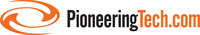 Pioneer Technology Corp. (CNW Group/Pioneering Technology Corp.)