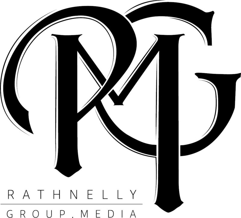 Rathnelly Group Media (CNW Group/Rathnelly Group Inc.)