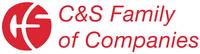(PRNewsfoto/C&S Wholesale Grocers, Inc.)