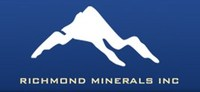 Richmond Minerals Inc. (CNW Group/Richmond Minerals Inc.)